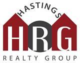 testimonial-hastings