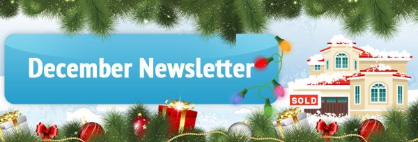 2014 december newsletter