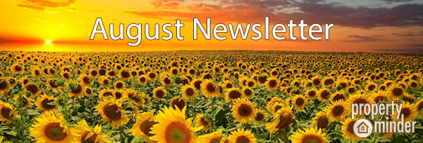 2015 may newsletter