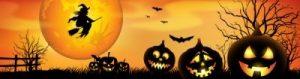 halloweenimagenew